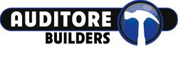 Auditore Builders