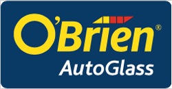 O'Brien AutoGlass Rutherford