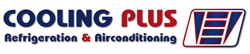 Cooling Plus Refrigeration & Airconditioning