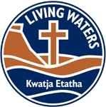 Living Waters Lutheran School