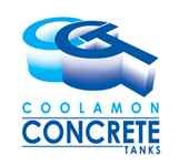 Coolamon Concrete Tanks