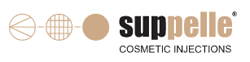 Suppelle Cosmetic Injections