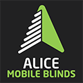 Alice Mobile Blinds