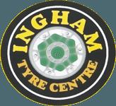 Ingham Tyre Centre