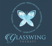 Glasswing Therapy