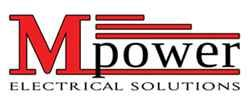 Mpower Electrical Solutions