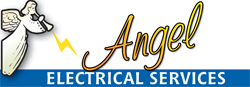 Angel Electrical Services