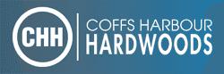 Coffs Harbour Hardwoods