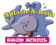 Splash–A–Bout Swim School Pty Ltd