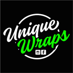 Unique Wraps