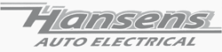 Hansens Auto Electrical