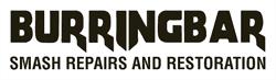 Burringbar Smash Repairs and Restoration