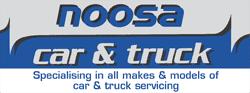 Noosa Car & Truck