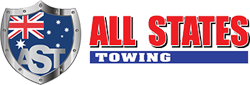 All States Towing