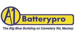 A1 Batterypro