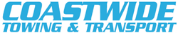 Coastwide Towing & Transport