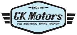 CK Motors
