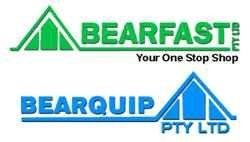 Bearfast Bearquip