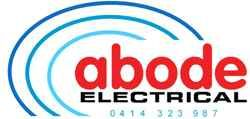 Abode Electrical