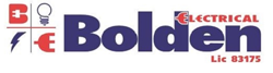 Bolden Electrical Pty Ltd