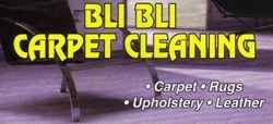 Bli Bli Carpet Cleaning