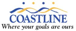 Coastline Credit Union