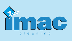 IMAC Cleaning