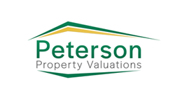 Peterson Property Valuations