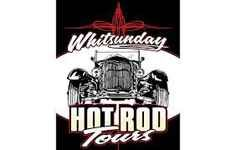 Whitsunday Hot Rod Tours