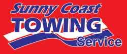 Sunny Coast Towing