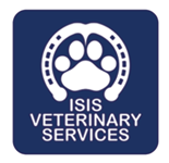 Isis Veterinary Services