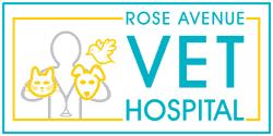 Rose Avenue Veterinary Hospital