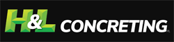 H & L Concreting