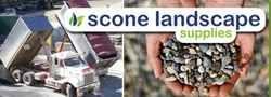 Scone Landscape Supplies