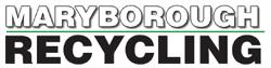 Maryborough Recycling