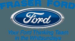 Fraser Ford