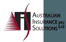 Australian Insurance Solutions Pty Ltd