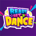 Ready Set Dance–Ready Set Ballet