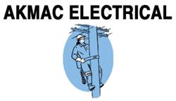 Akmac Electrical