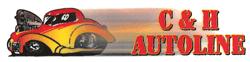 C & H Autoline