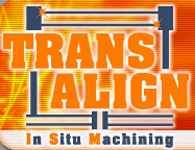 Transalign ISM