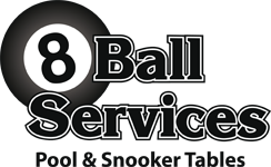 Eight Ball Services