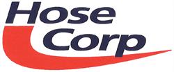 Hose Corp