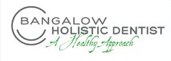Bangalow Holistic Dentist