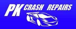 PK Crash Repairs