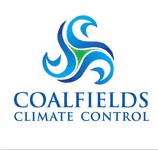 Coalfields Climate Control