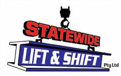Statewide Lift & Shift Pty Ltd