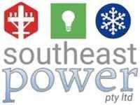 Southeast Power Pty Ltd