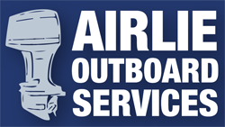 Airlie Outboard Services
