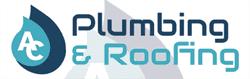 A C Plumbing & Roofing